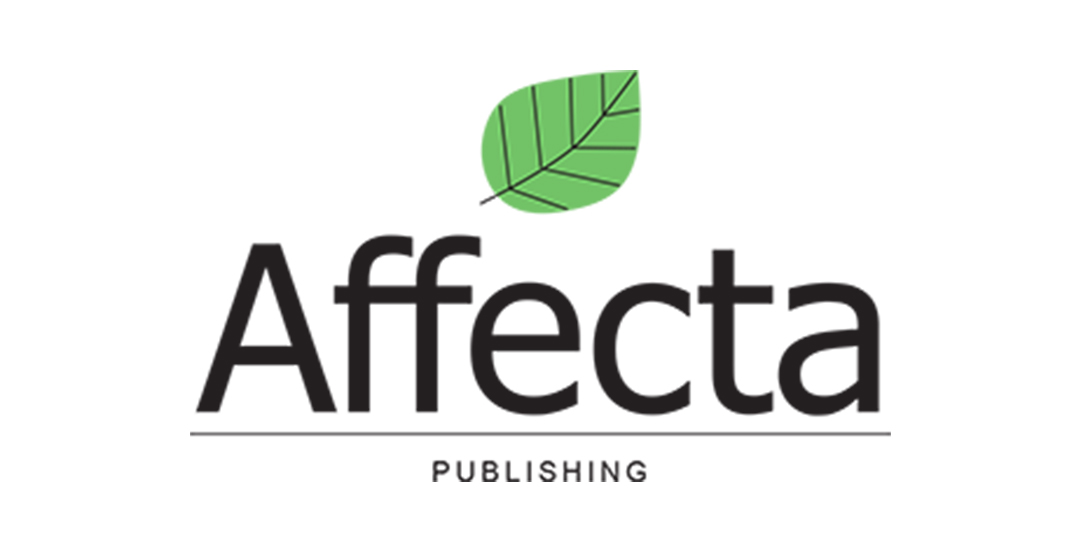 Affecta Publishing