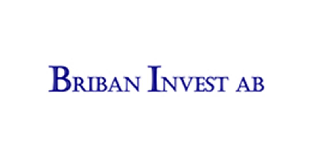Briban Invest AB