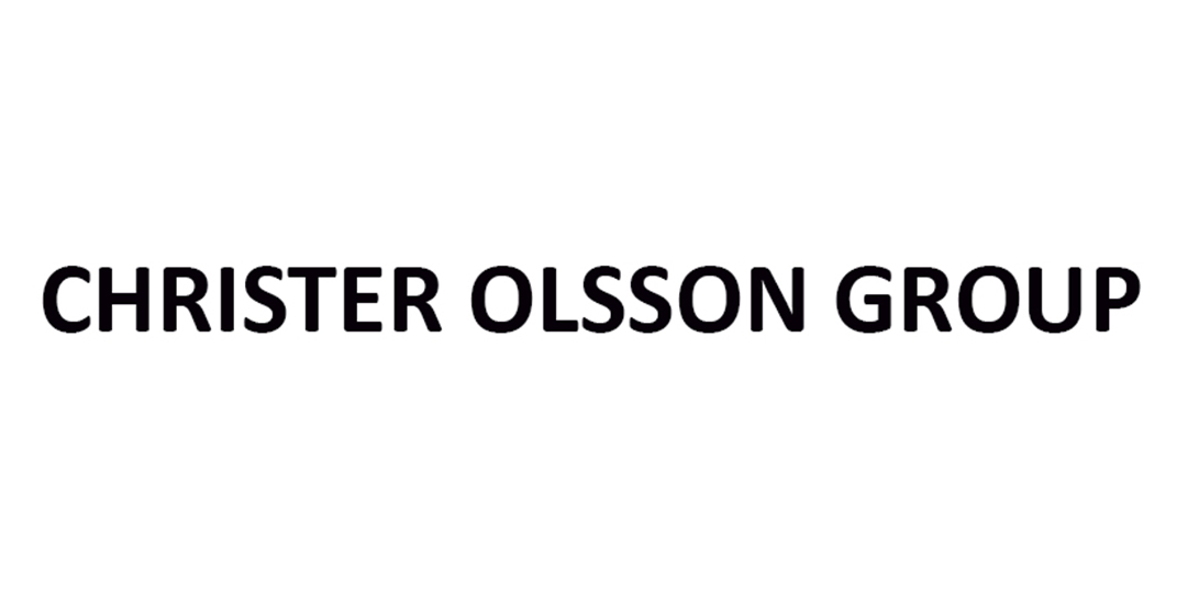 Christer Olsson Group