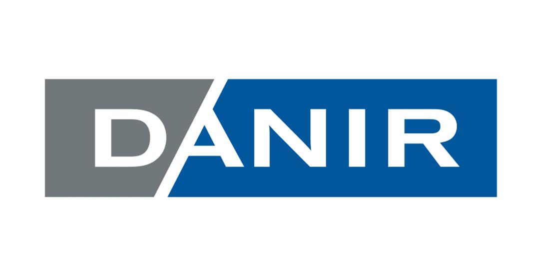 Danir