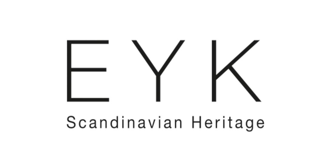 EYK Scandinavian Heritage