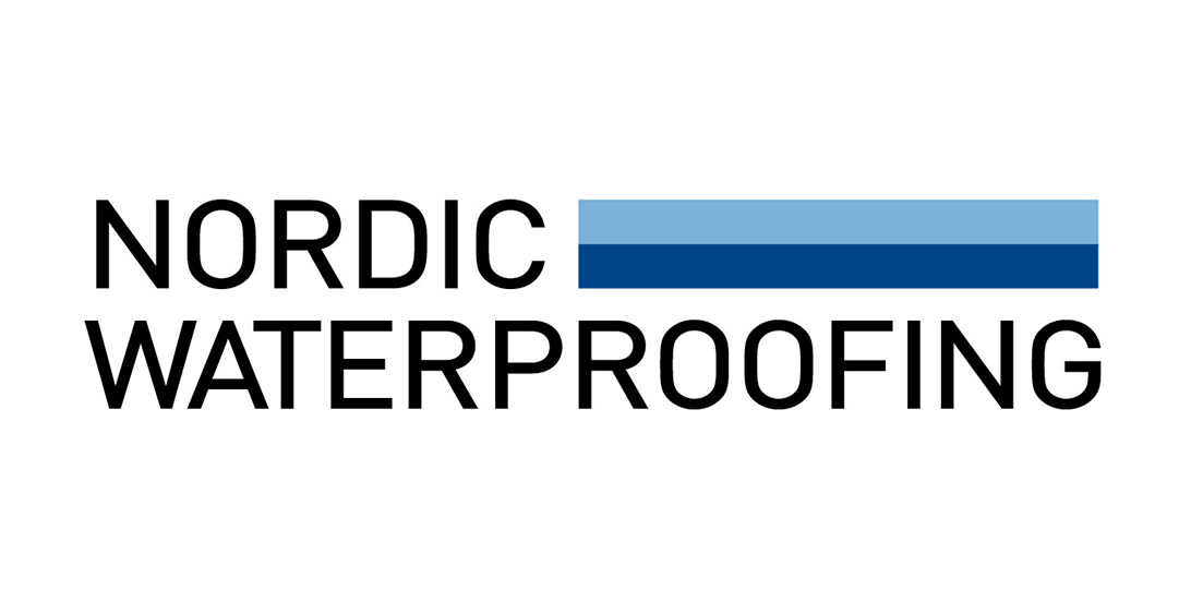 Nordic Waterproofing