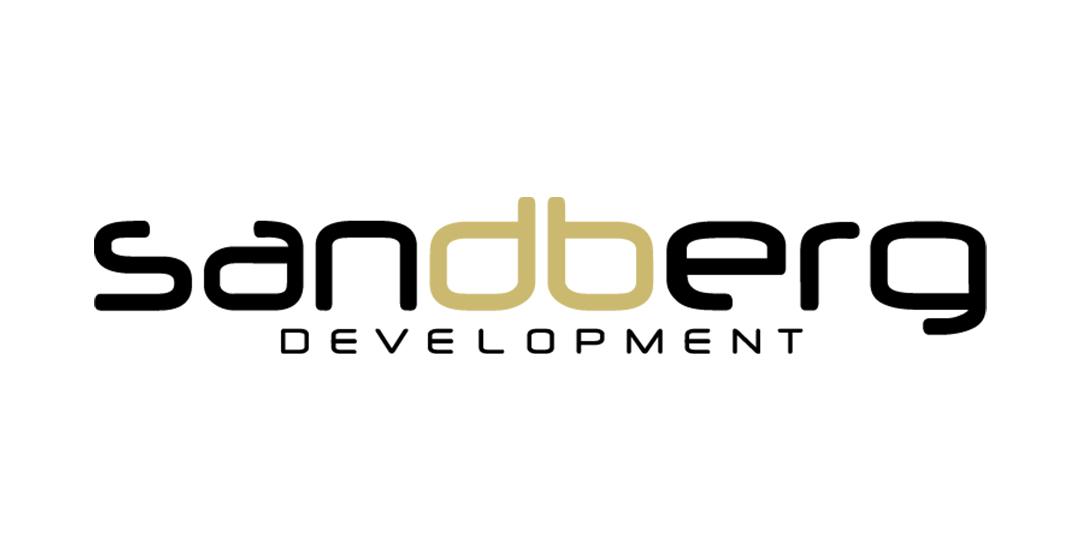 Sandberg Development