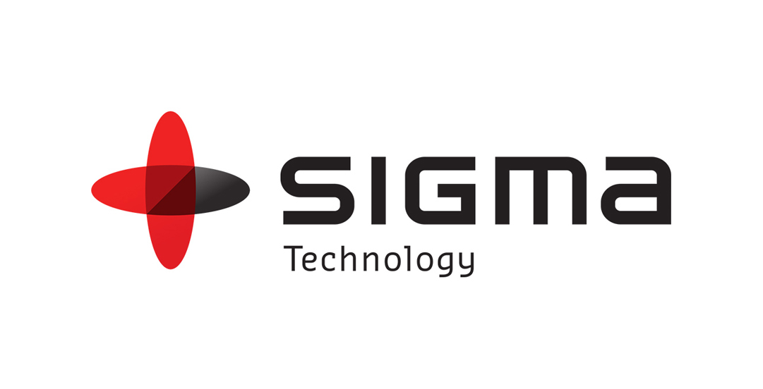 Sigma Technology