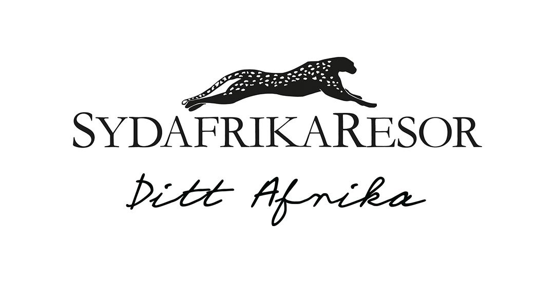 Sydafrikaresor Ditt Afrika
