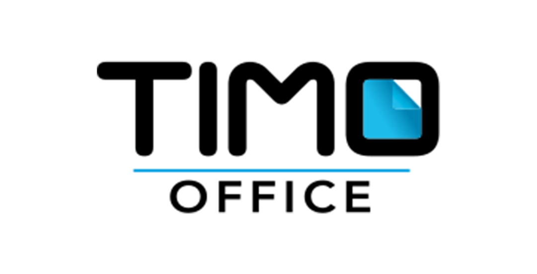 Timo Office