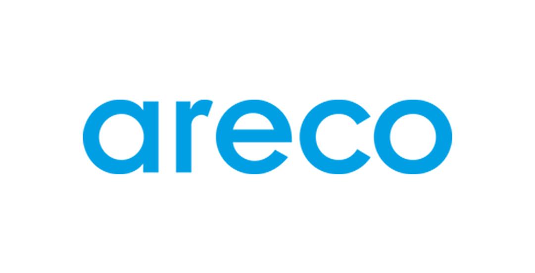 areco