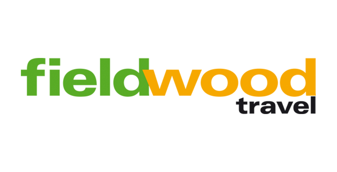 Fieldwood Travel