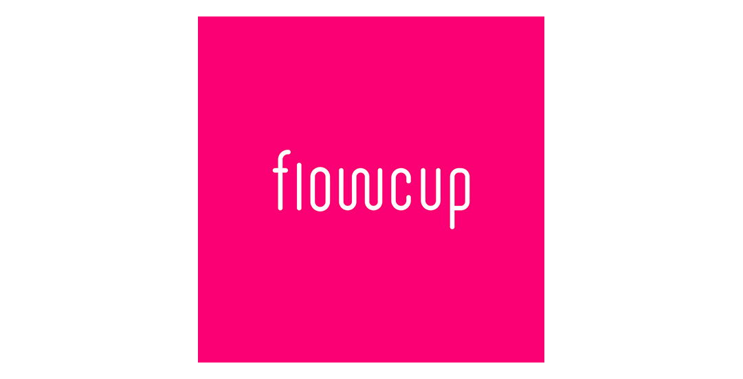 Flowcup