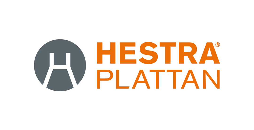 Hestra Plattan