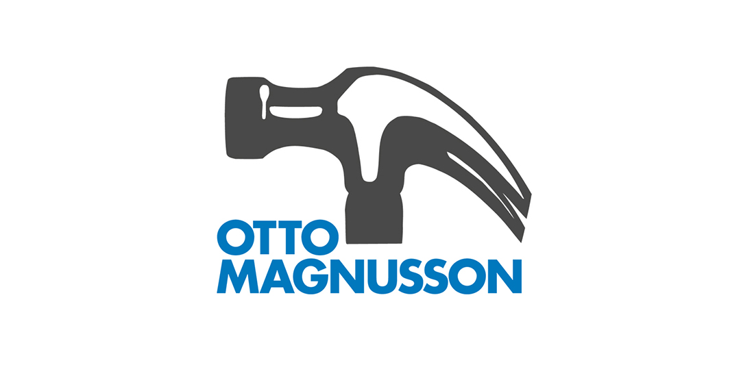Otto Magnusson