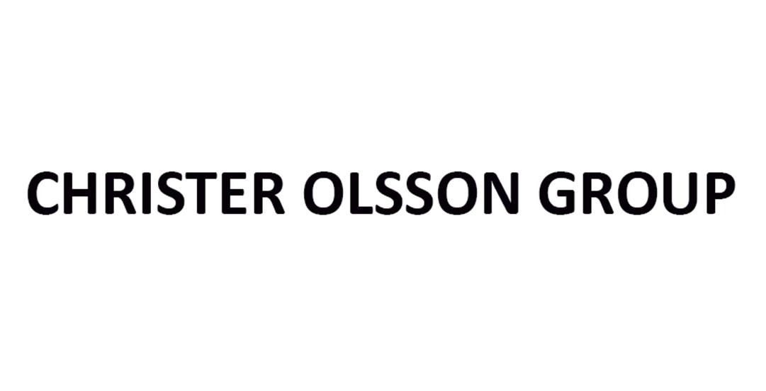 Christer Olsson Group