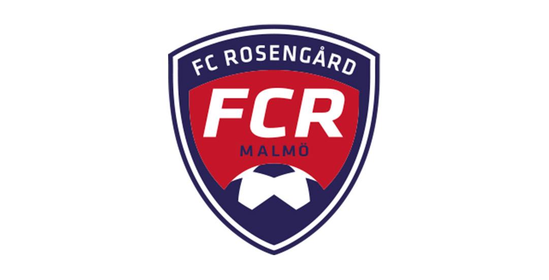 FC Rosengård
