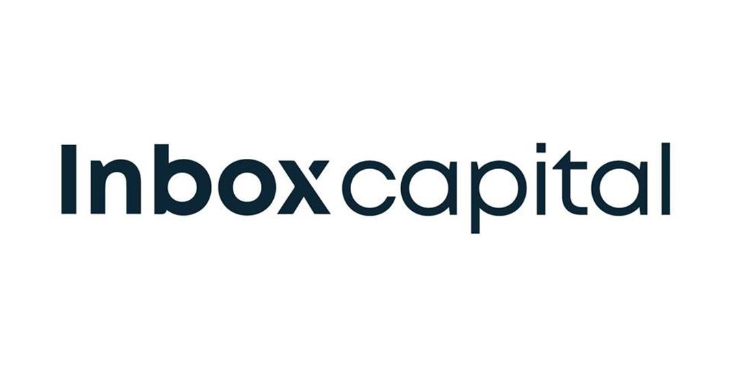 Inboxcapital