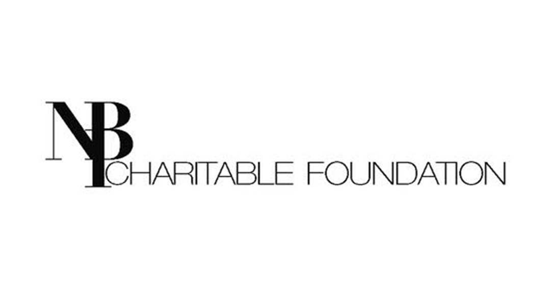 NBT Charitable foundation