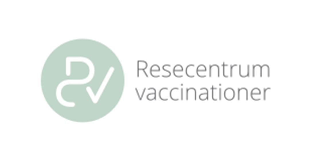 Resecentrum Vaccinationer