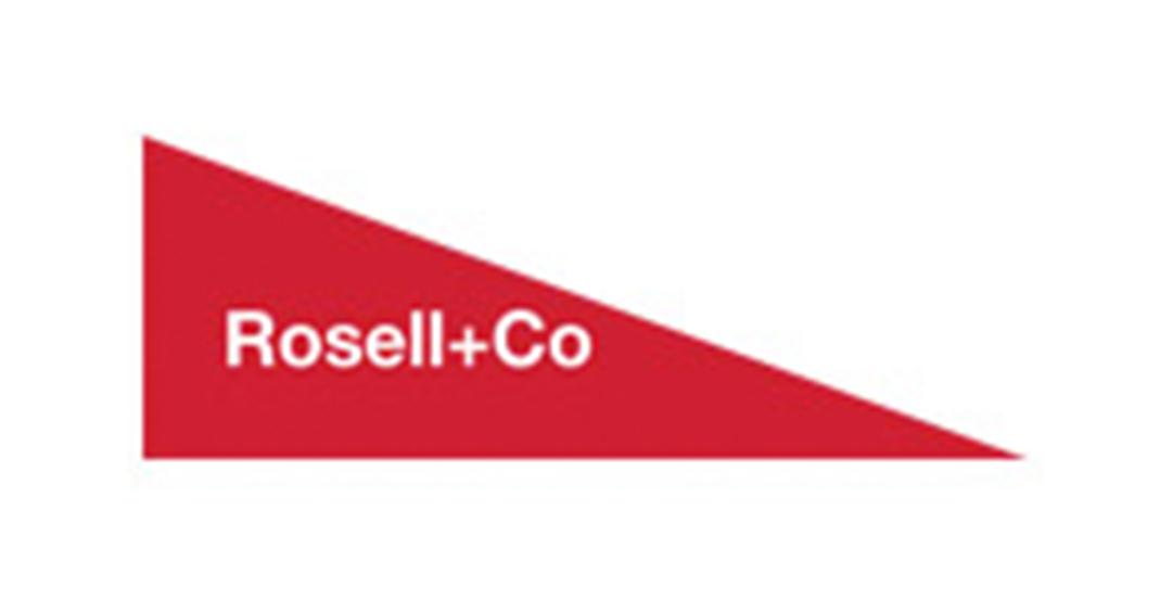 Rosell+Co