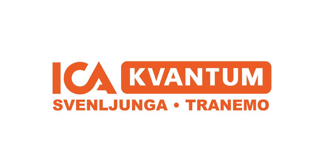 Ica Kvantum Svenljunga Tranemo