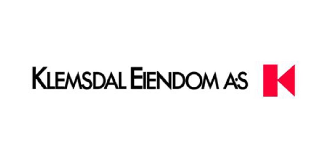 Klemsdal Eiendoms AS