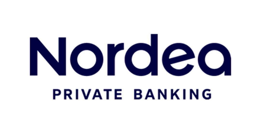 Nordea Private Banking