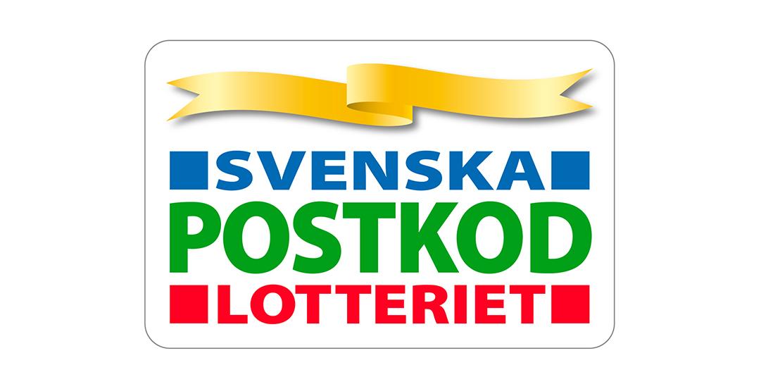 Svenska Postkodlotteriet